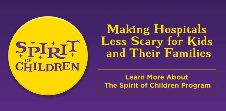 World's #1 Halloween Costume Store - Spirithalloween com