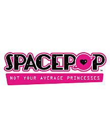 Space Pop