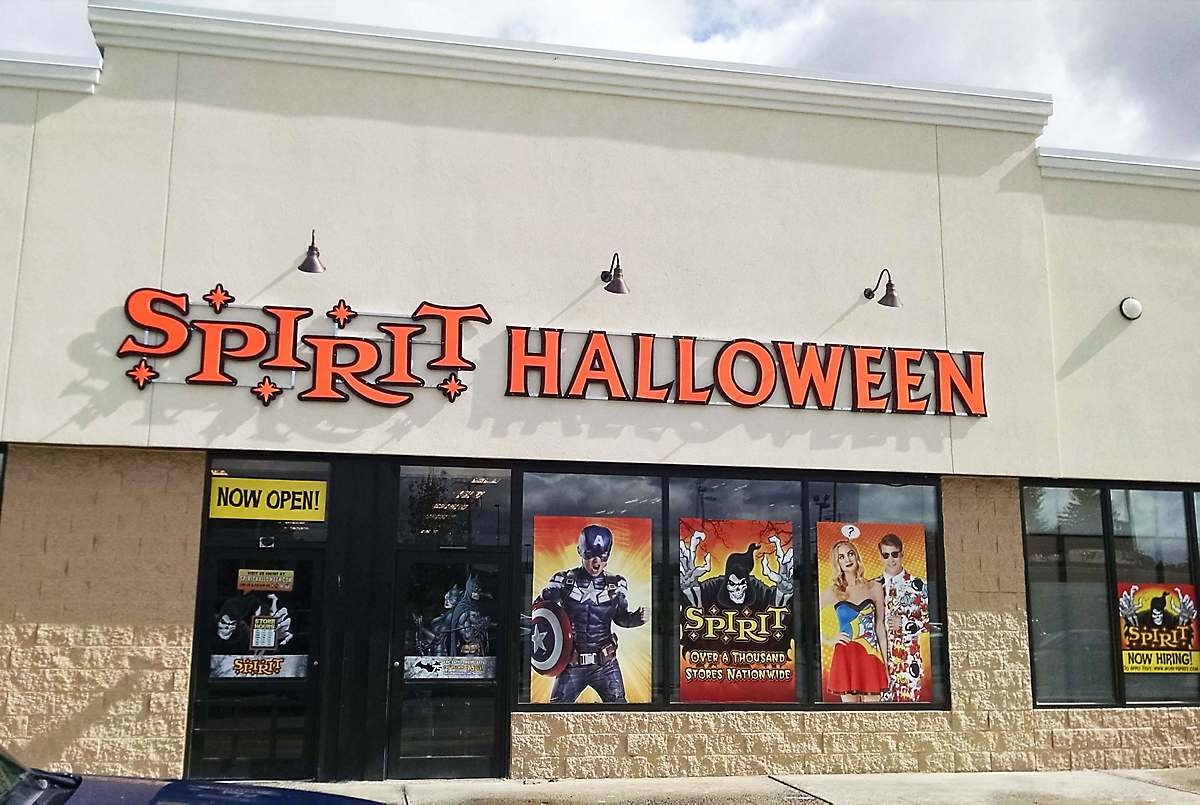Real Esate Signage Specification Spirithalloween Com