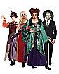 Hocus Pocus at Spirit Halloween