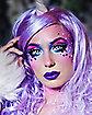 Unicorn Makeup Tutorial at Spirit Halloween