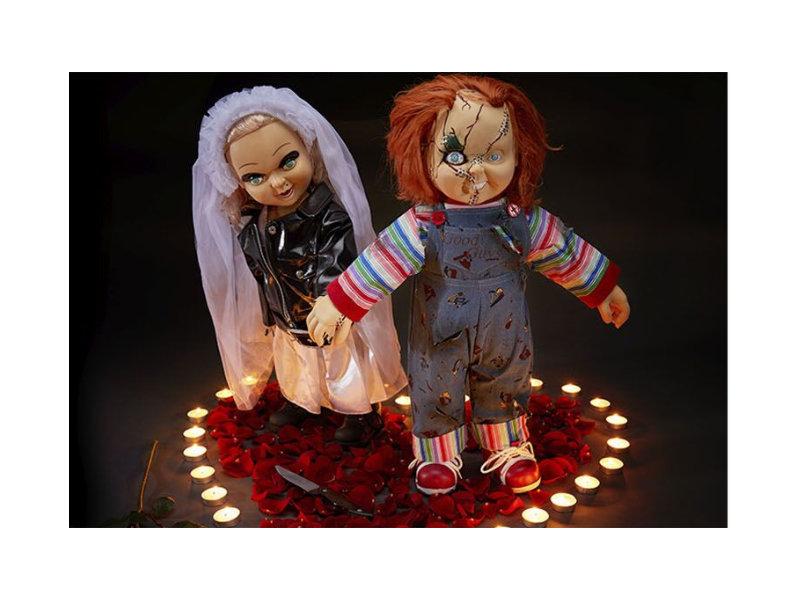 make valentine s day so good it s scary spirit halloween blog